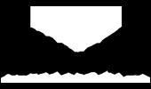 Ruyten One Design Logo